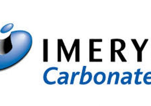 Imerys acquired the consolidated calcium carbonates business of Vimal Microns and Vee Microns. The new entity operates under the name of Imerys Carbonates India Limited