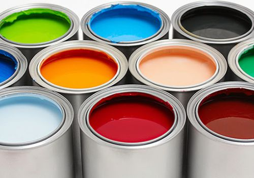 Indian paint industry estimated to reach Rs.70,000 crores by 2021-22: IPA