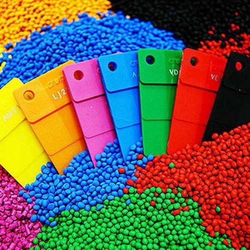 color-masterbatch-500x500